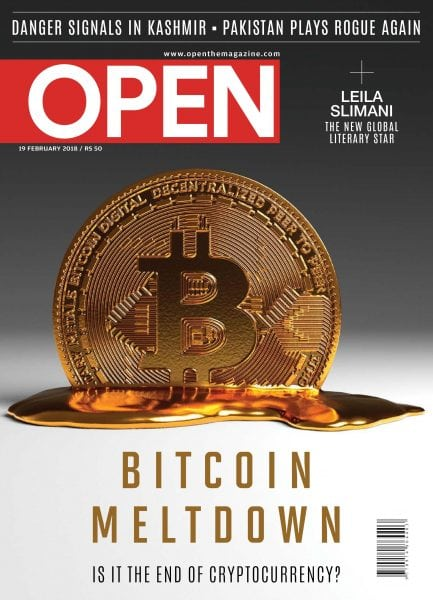 Download Open Magazine — February 20, 2018