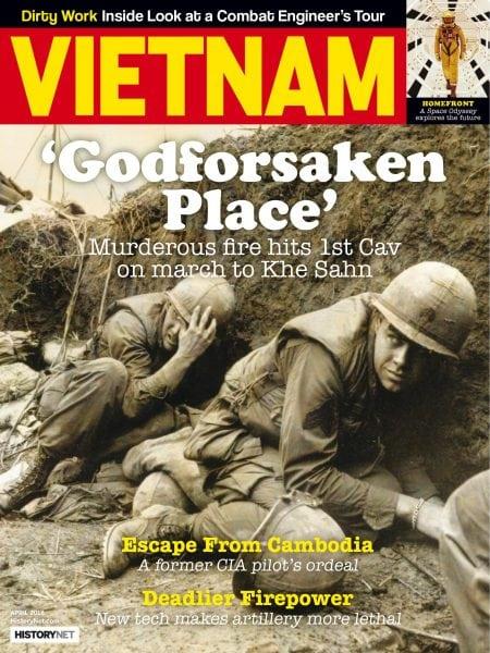 Download Vietnam — April 2018