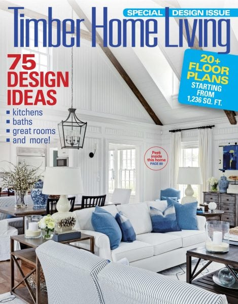 Download Timber Home Living — February 03, 2018