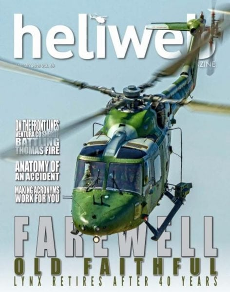 Download Heliweb — January 2018