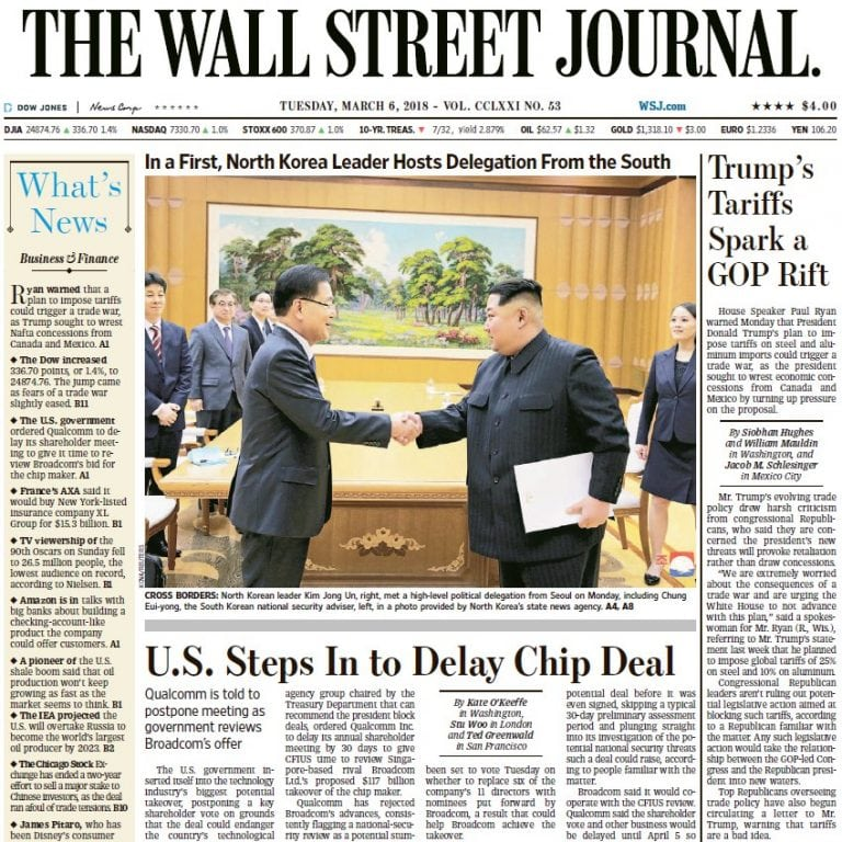 The wall street journal pdf download free for Wall street journal mansion