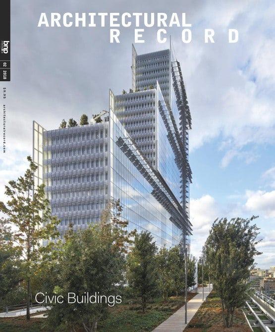 architectural design magazine pdf download
