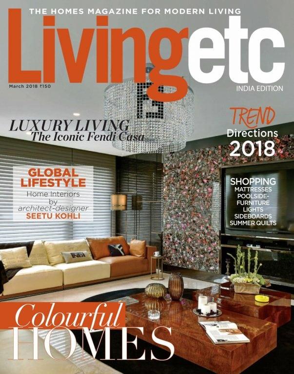 97+ Home Design Magazines Free Pdf - Home Design Magazines Unique ...