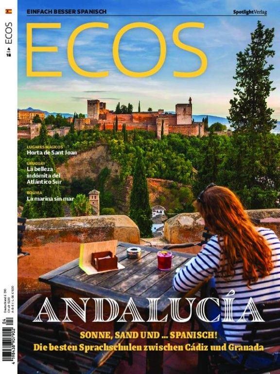 big issue 23 april 2018 pdf