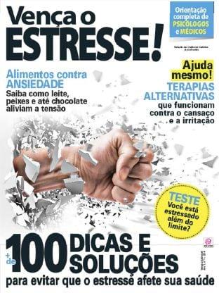 Revistas Em Pdf