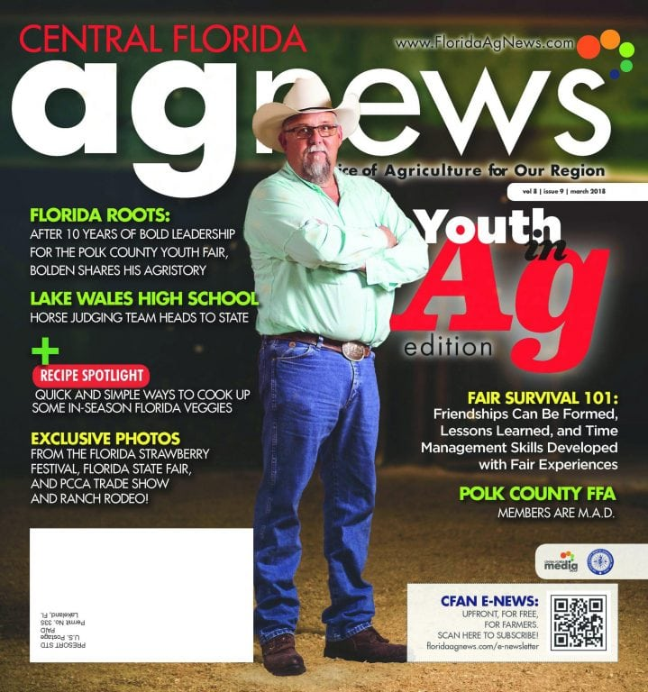 news and events magazine pdf free download