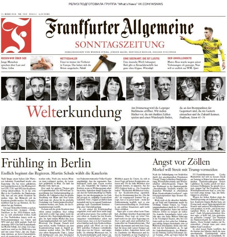 frankfurter allgemeine sonntags zeitung pdf download free. Black Bedroom Furniture Sets. Home Design Ideas