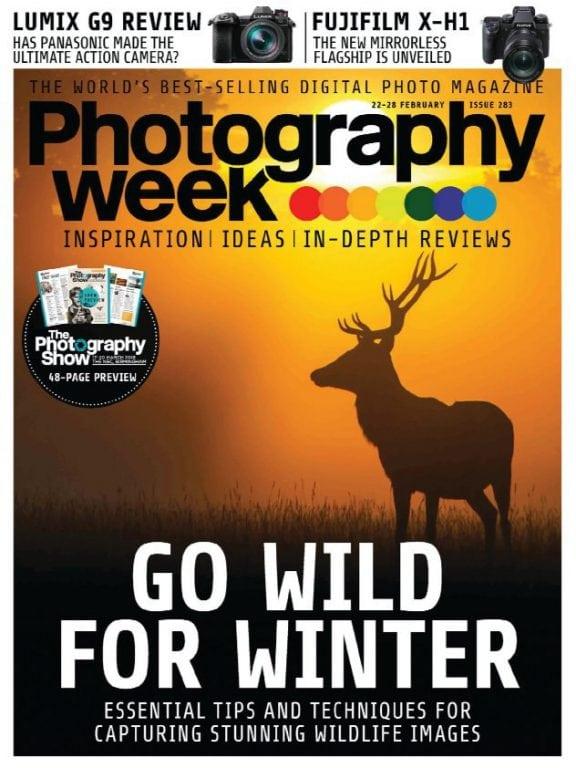 popular photography magazine pdf free download