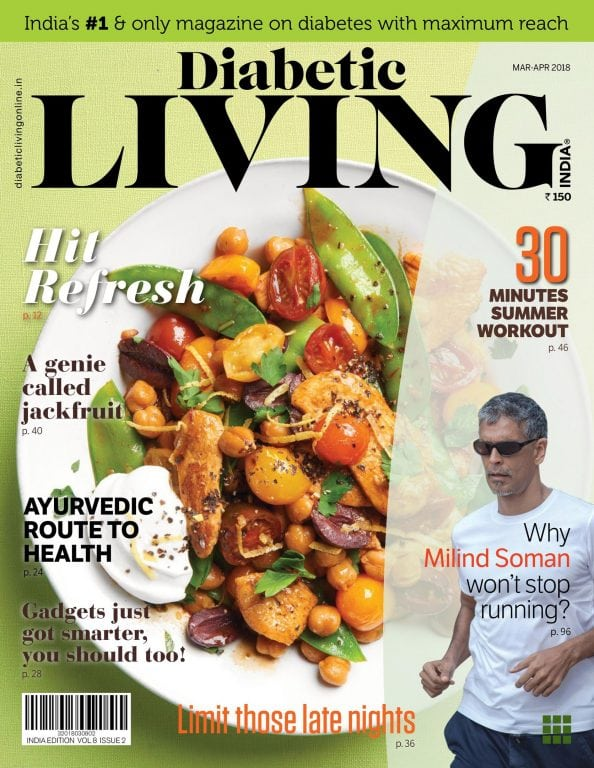 Food cooking magazines pdf download online recipes magazine diabetic living india february march 2018 forumfinder Choice Image
