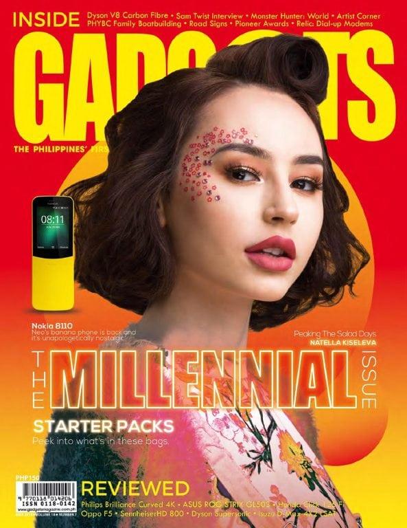 pdf magazine free download philippines