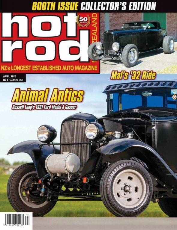 hot rod deluxe magazine pdf