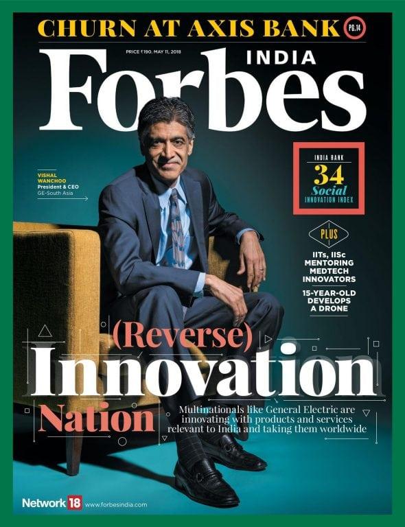 forbes india may 11 2018 pdf free forbes india may 11 2018 pdf free