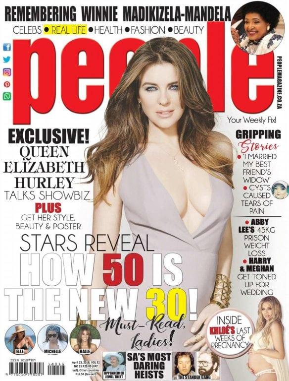 you magazine south africa pdf