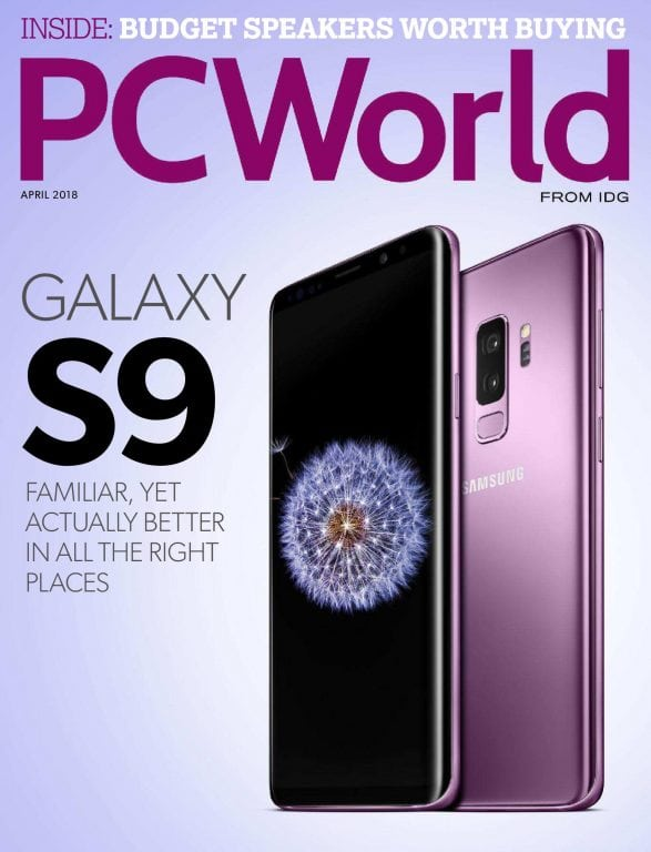 pc magazine pdf free download