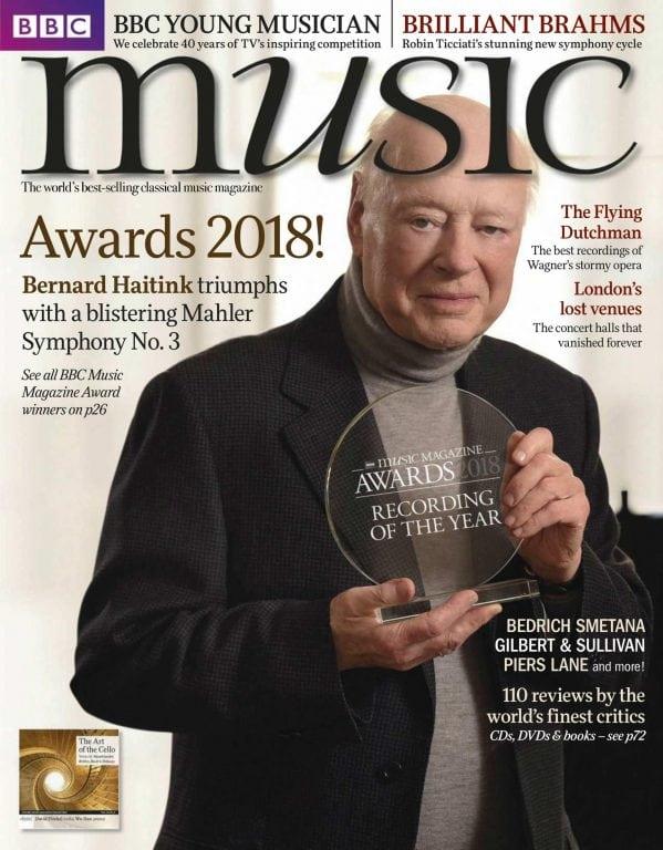 doctor who magazine may 2018 pdf