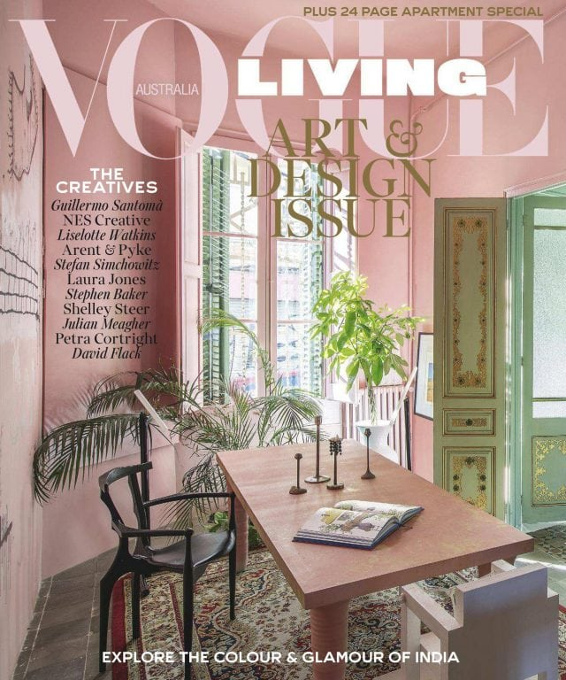 Bhg Magazine Covers: May-June 2018 PDF Download Free