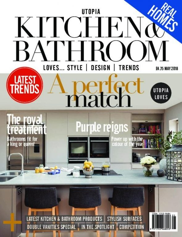 Utopia Kitchen & Bathroom – May 2018 PDF download free on kitchen bath showrooms, kitchen colors, kitchen dining living combo, hybrid kitchen bath, kitchen remodeling, kitchen and scullery, kitchen rustic wood tables, kitchen ideas, kitchen and nook, kitchen and den, kitchen and bar, kitchen and pool, kitchen design, kitchen cabinets, kitchen layouts, kitchen and patio door, kitchen decor, kitchen bathroom, kitchen and stairs, kitchen beautiful rooms,