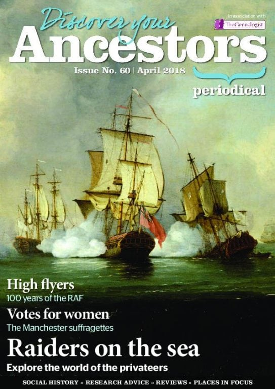 discovery magazine pdf free download