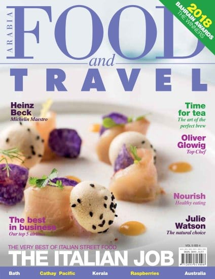 Food and travel arabia april 2018 pdf download free you can download pdf magazine forumfinder Image collections