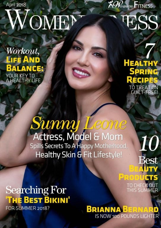 All you magazine coupons april 2018