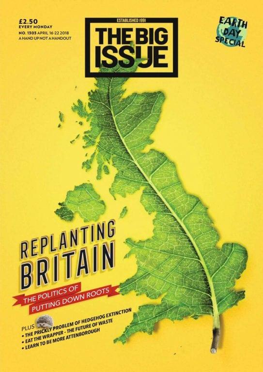 the big issue april 16 2018 pdf free