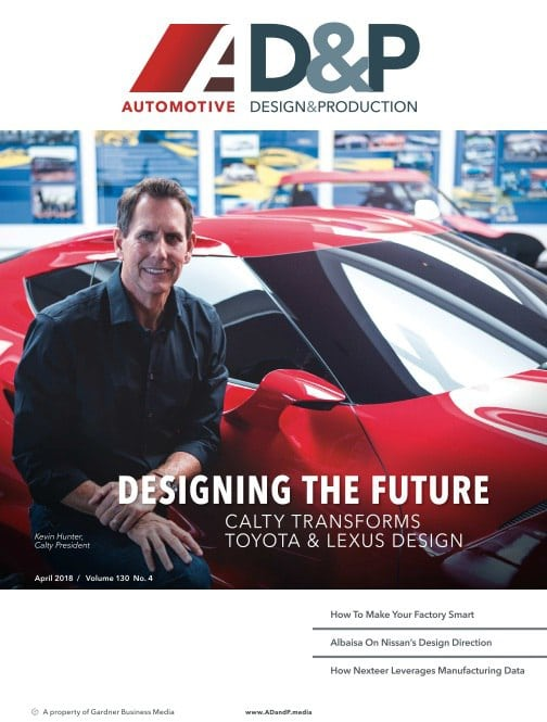 auto design magazine pdf free download