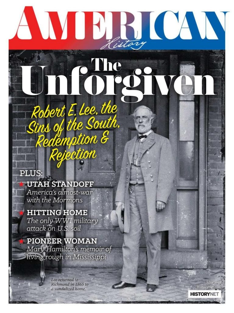 american history magazine - HD1620×2160