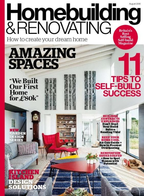 Home decor magazines pdf download online for Home design magazines free