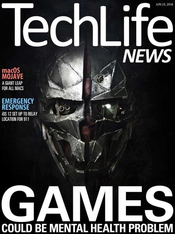 Technology magazines PDF download online   electronics