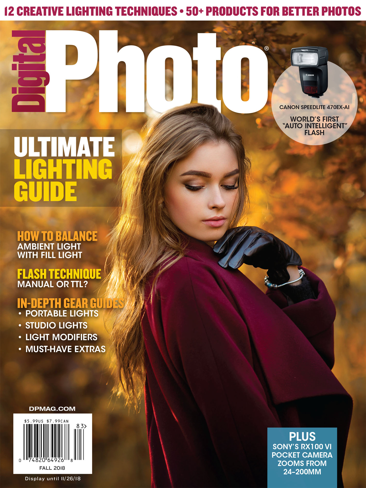 magazine digital usa photographers subscription fall photographs pdf discountmags