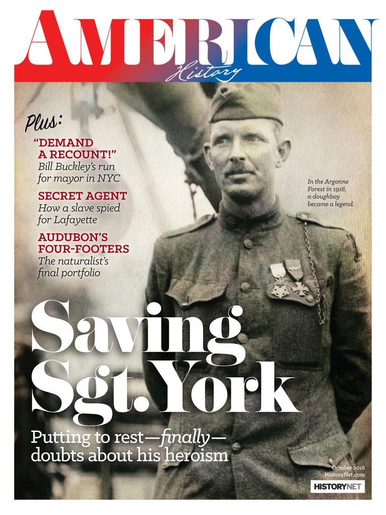 american history magazine - HD768×1024