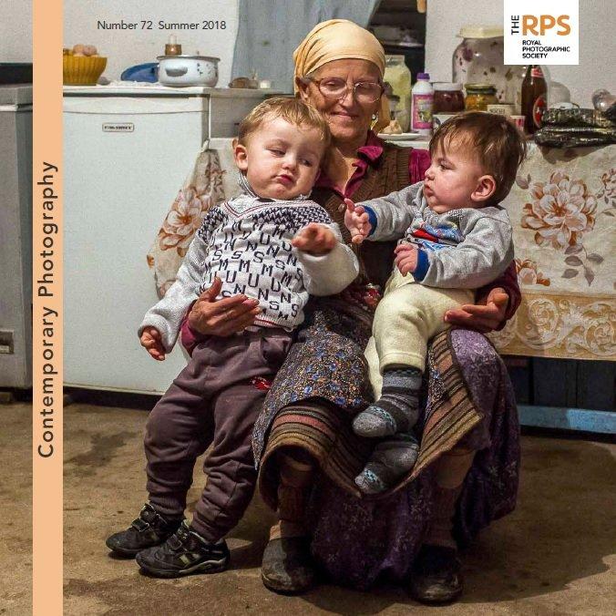 cultural psychology heine 3rd edition pdf free