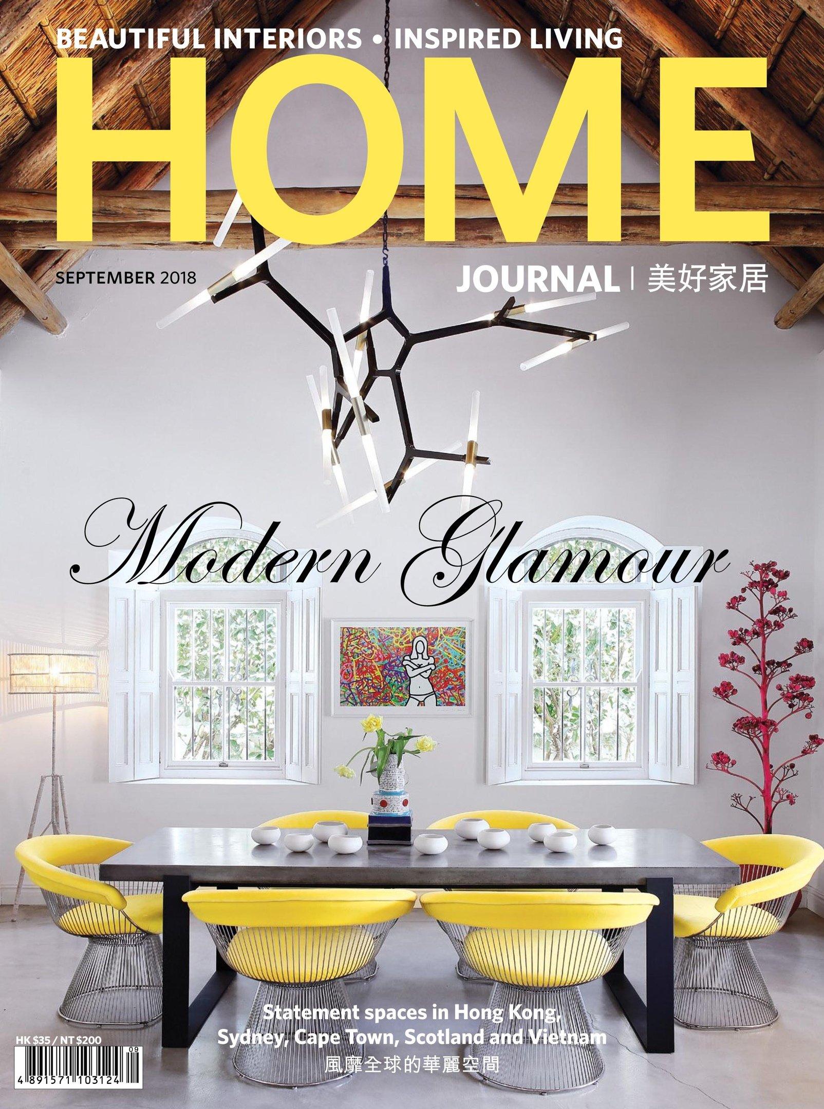 Home & Decor magazines PDF download online
