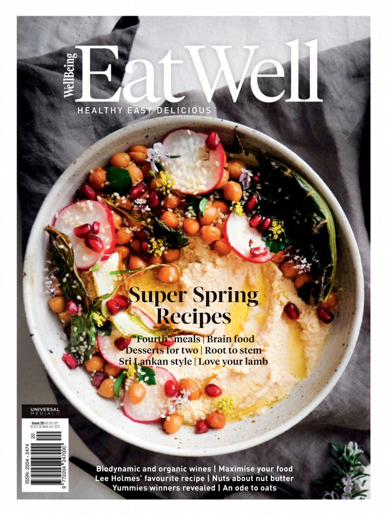 Food cooking magazines pdf download online recipes magazine eat well september 2018 forumfinder Choice Image