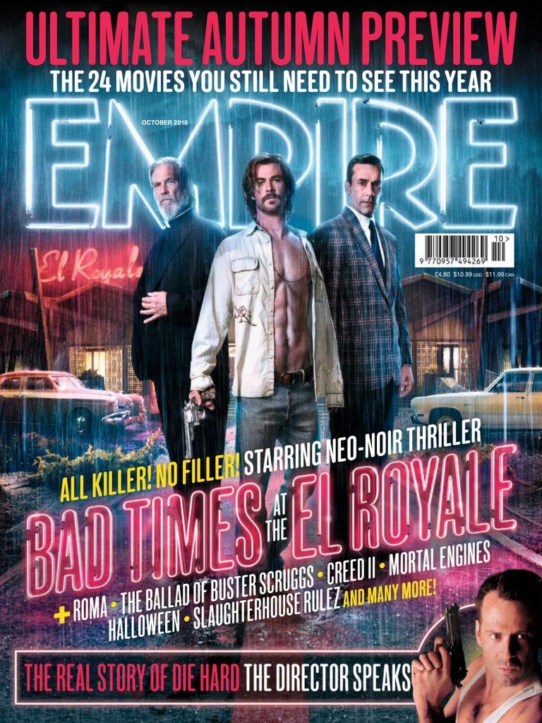 secret empire 1 free download pdf