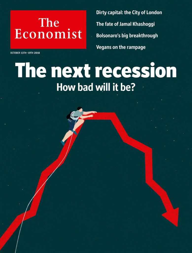 the world in 2018 economist pdf free download