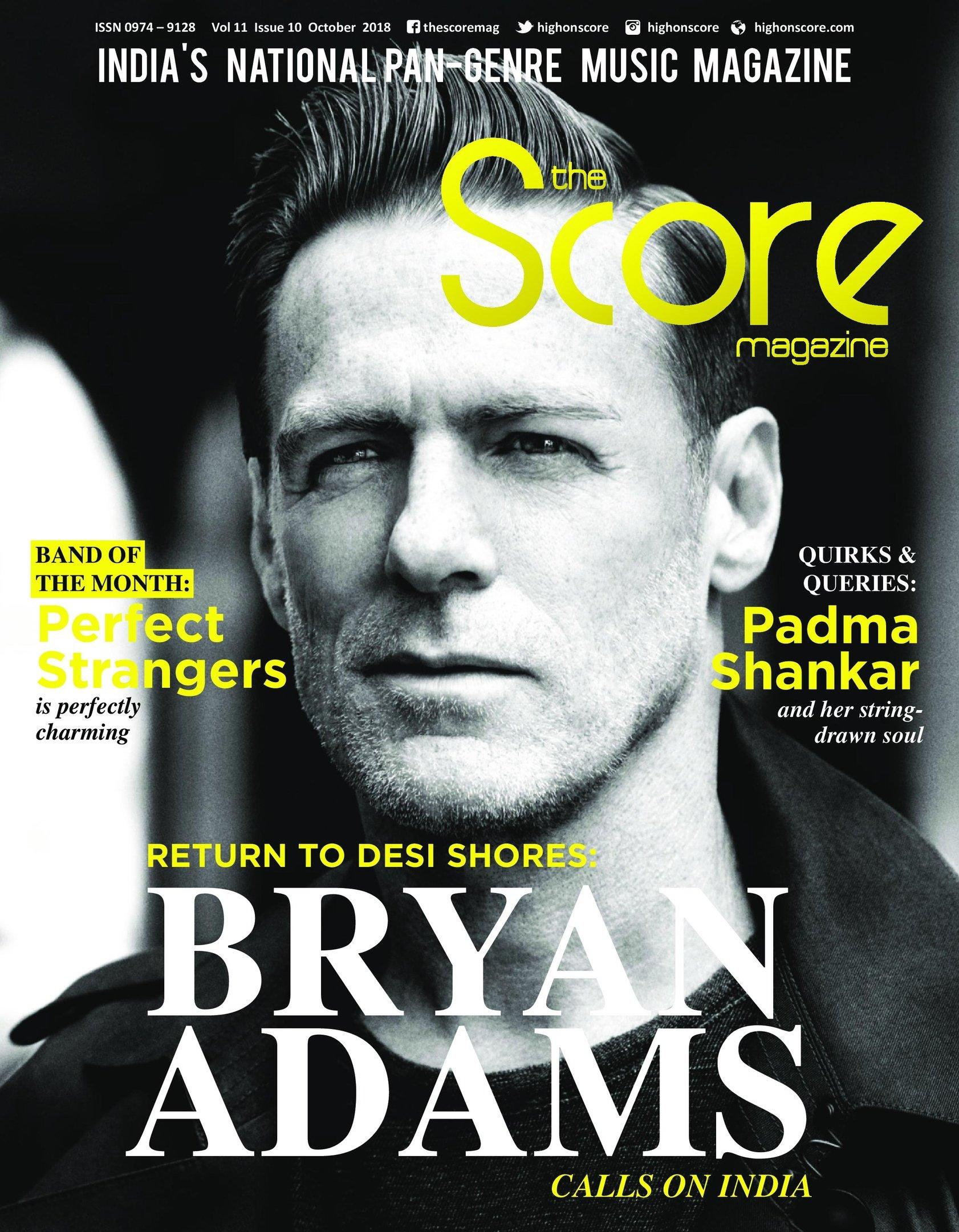 score-magazine-irani-beautiful-girls-xxx-pic