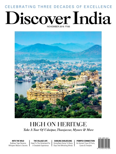 Travel magazines PDF download online