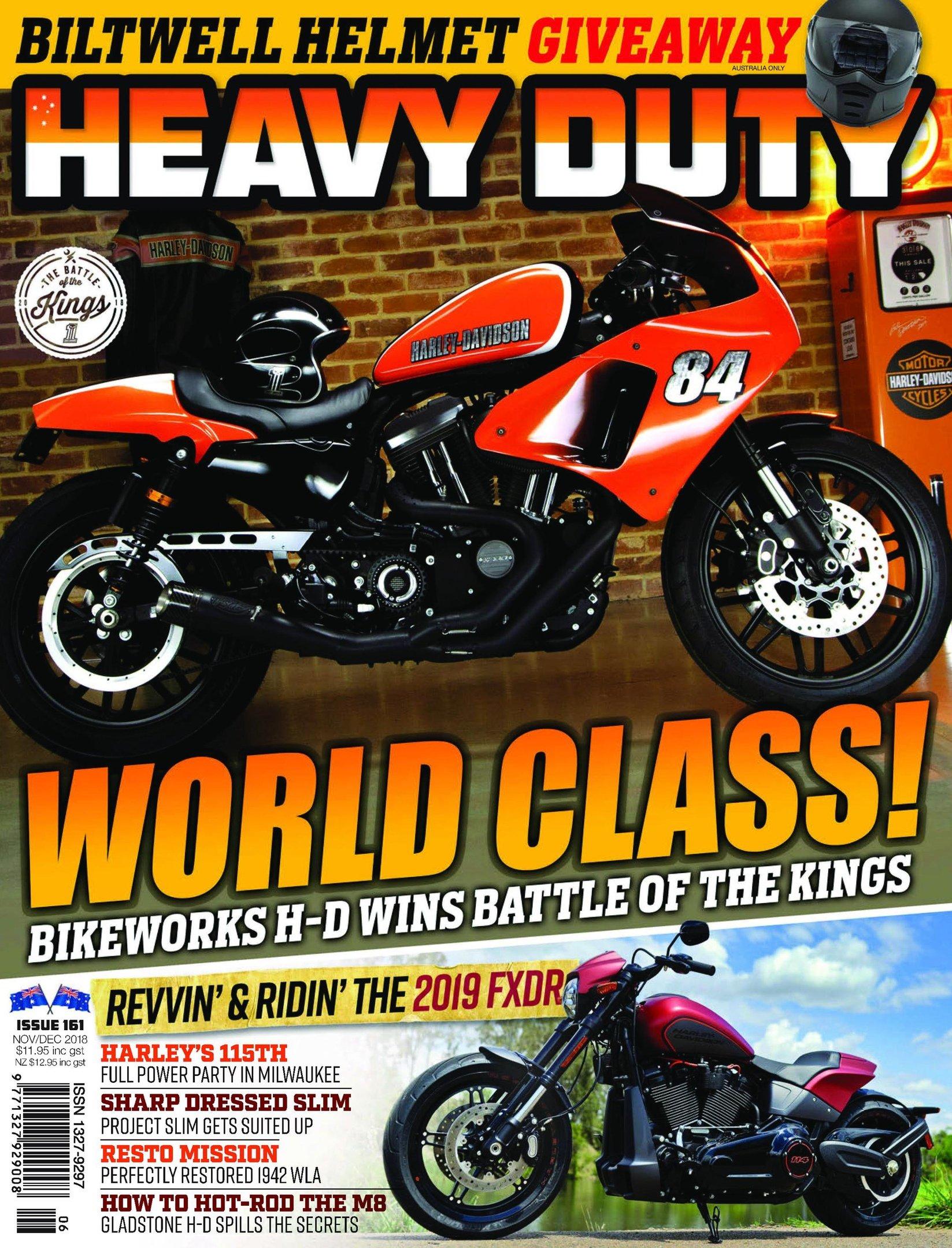 auto moto magazines pdf download online. Black Bedroom Furniture Sets. Home Design Ideas