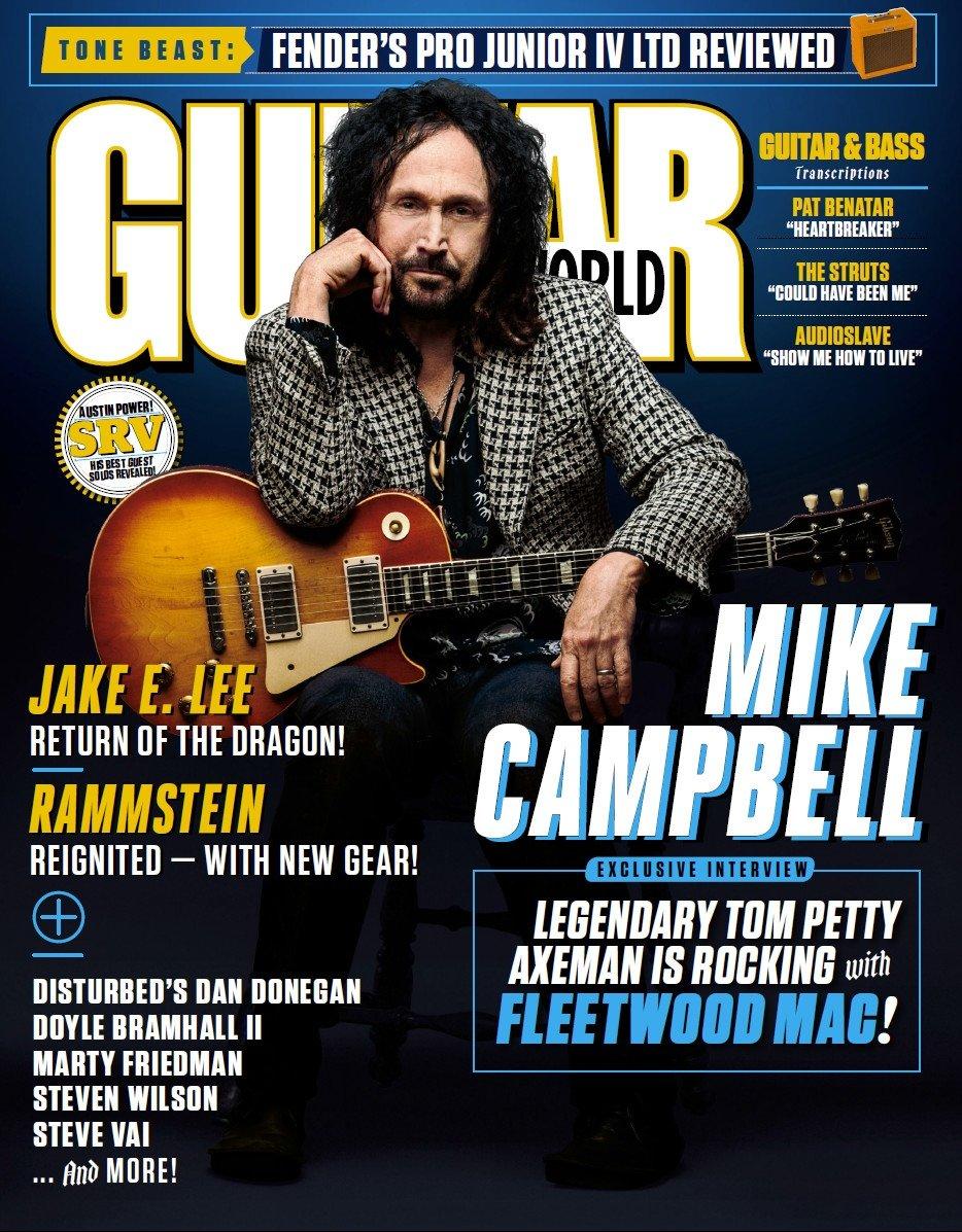 2014 pdf world guitar