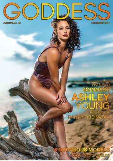 money australia magazine may 2018 pdf