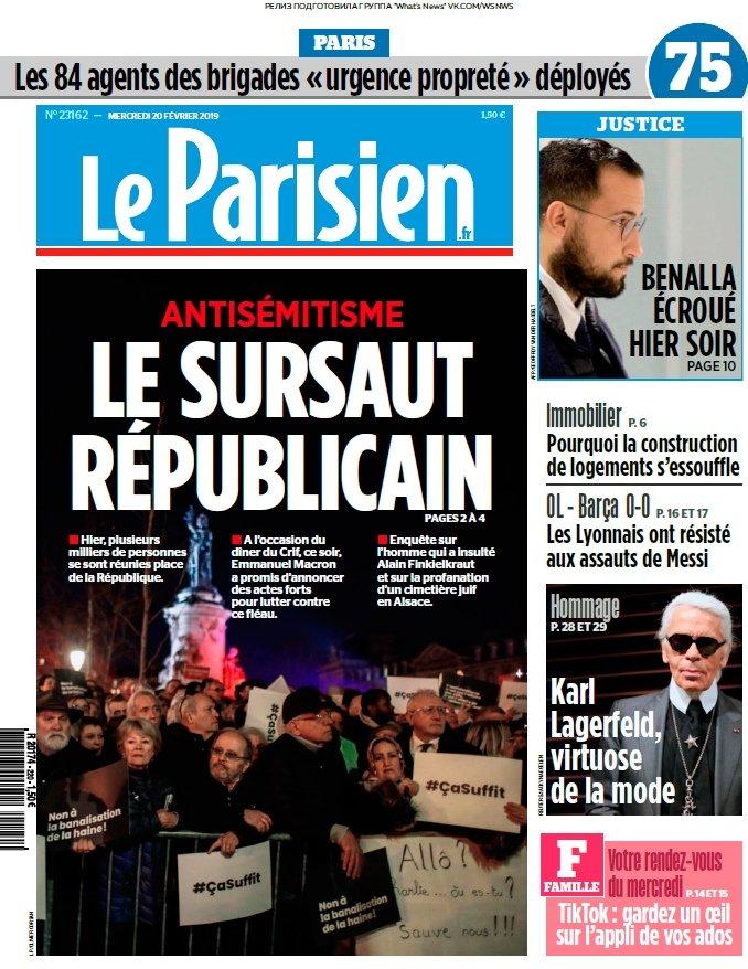torrent magazine français