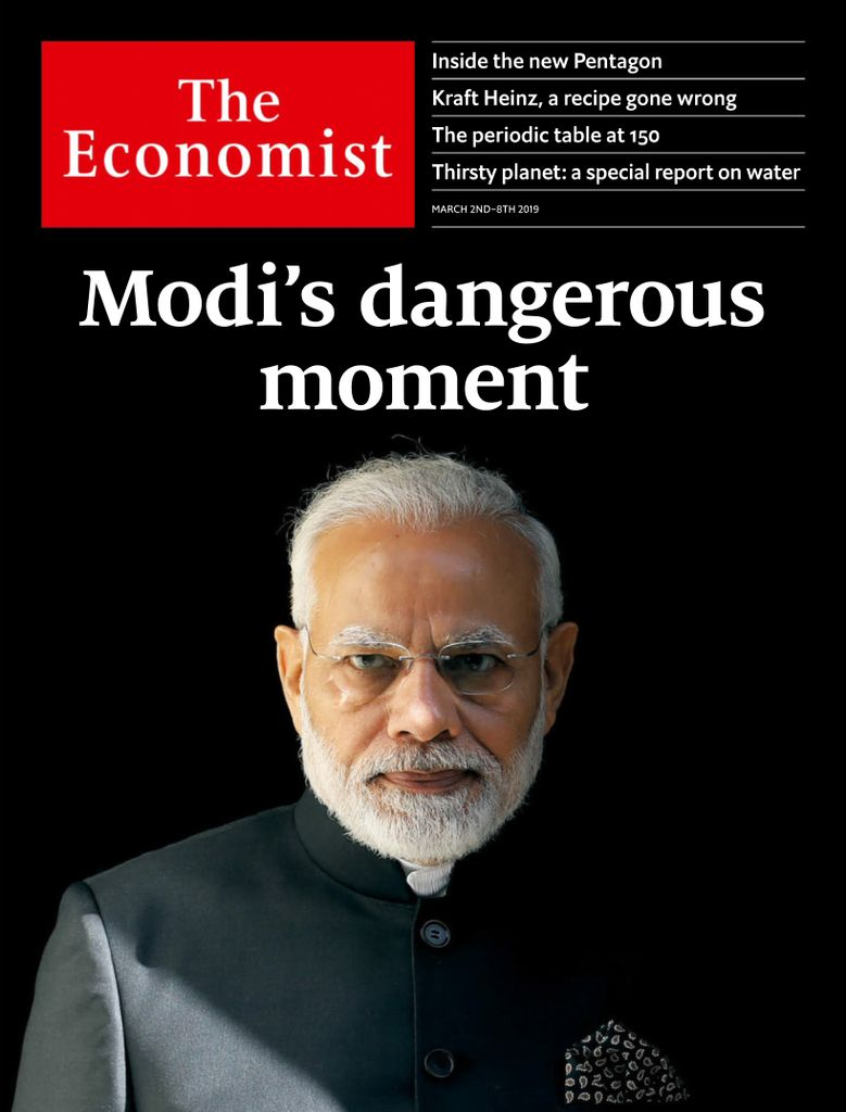 the economist magazine pdf free download 2018 march