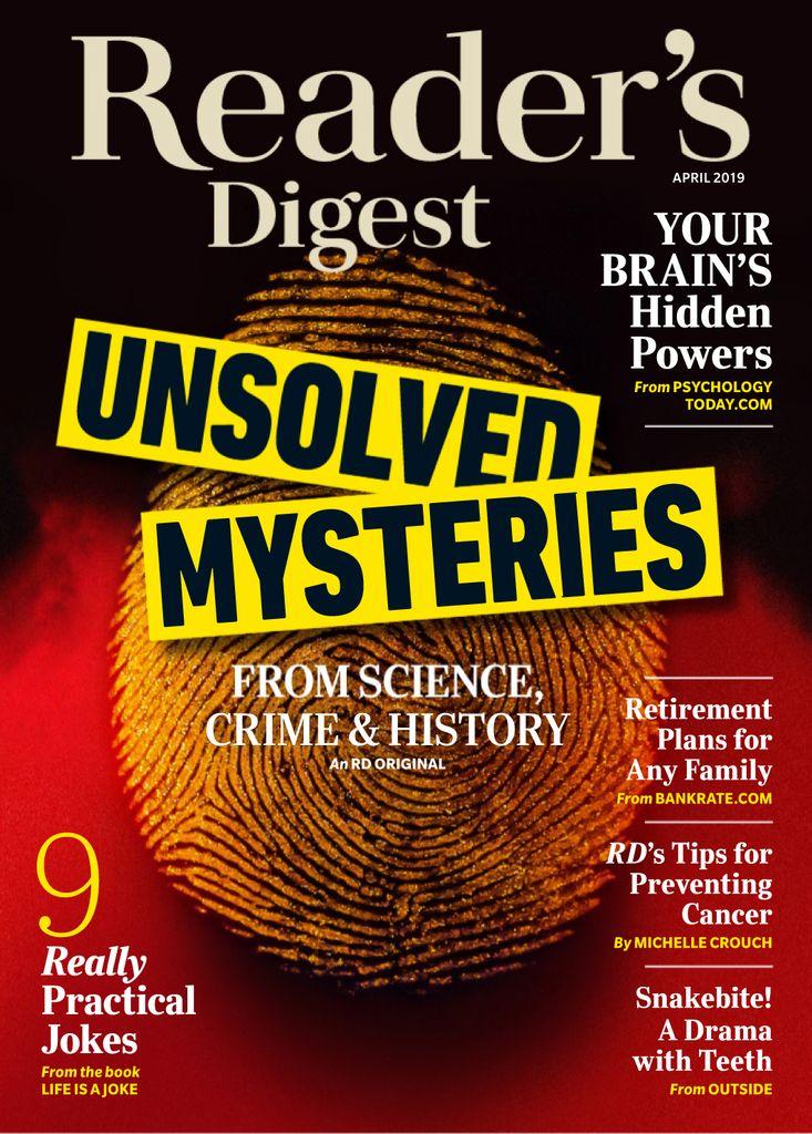 readers digest magzine 4 - 733×1024