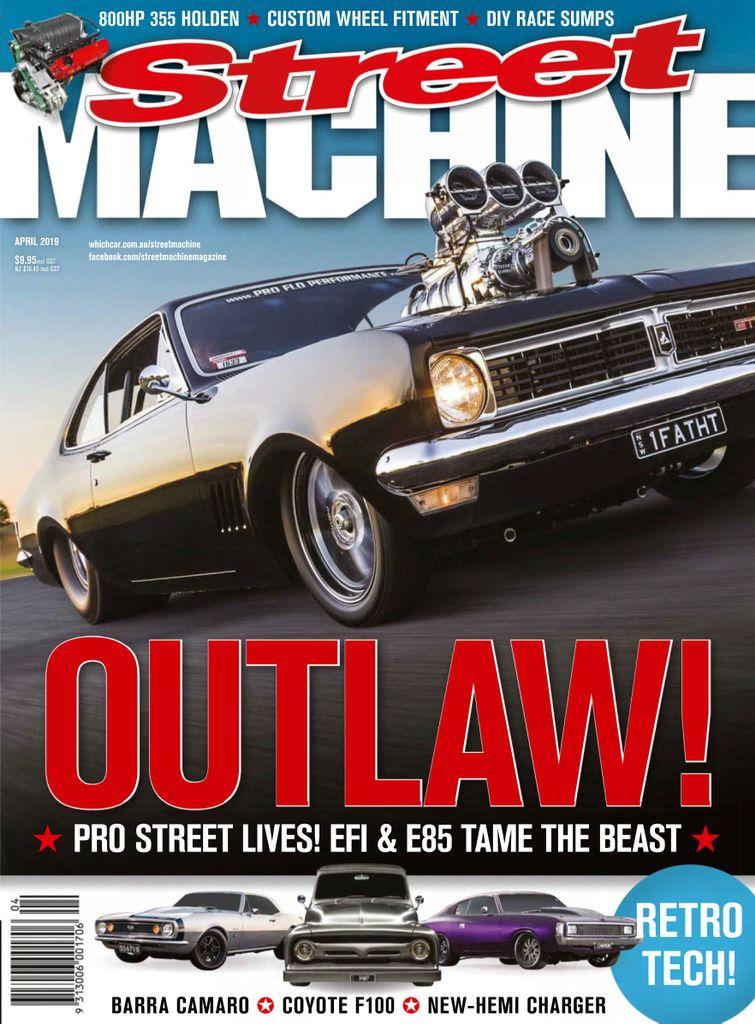 Auto & Moto magazines PDF download online
