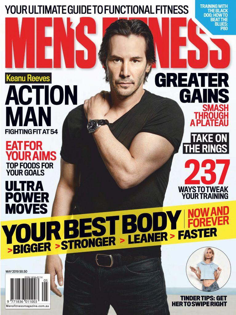 Efy Magazine June 2013 Pdf