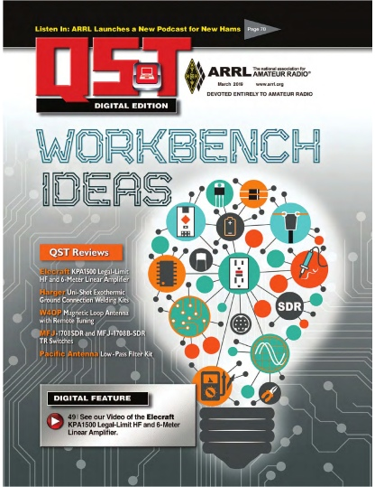 All magazines April 2019 PDF download