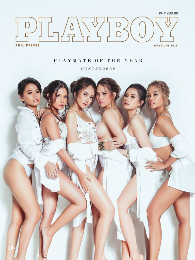 Philippines magazines PDF download online