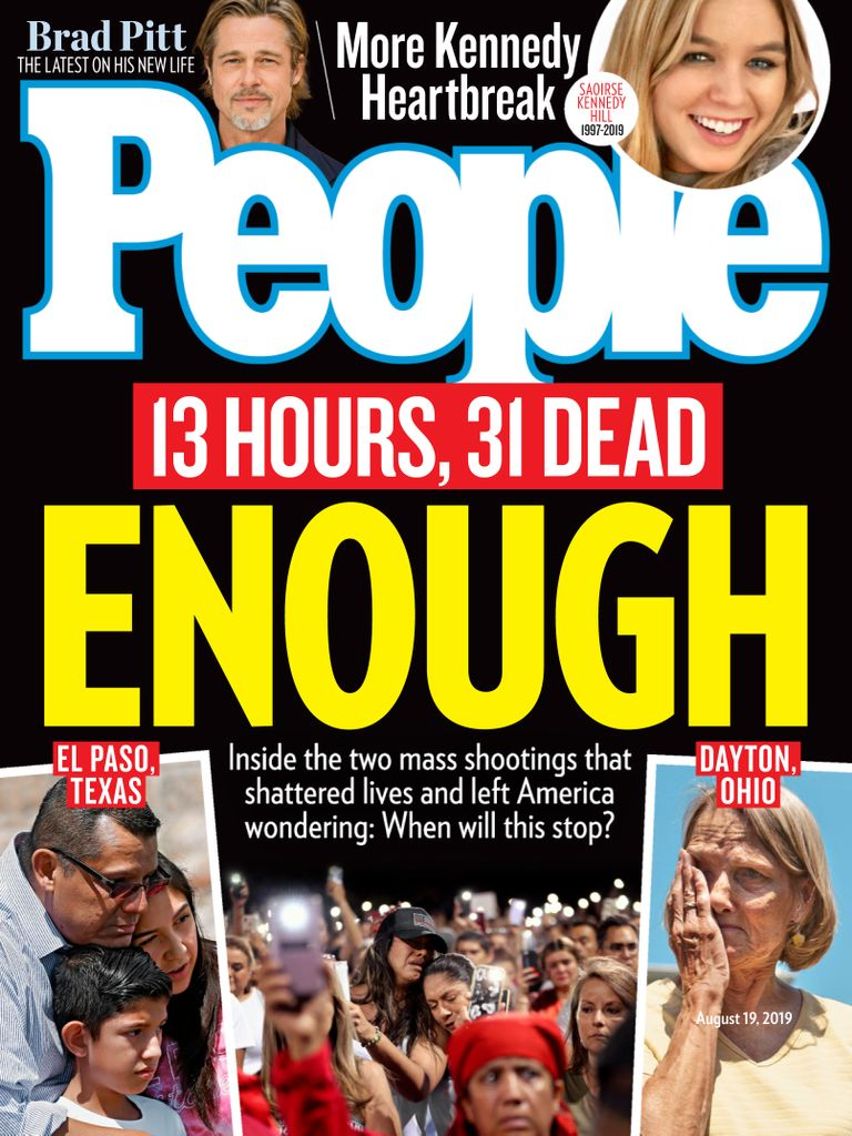 People USA - August 19, 2019 PDF download free