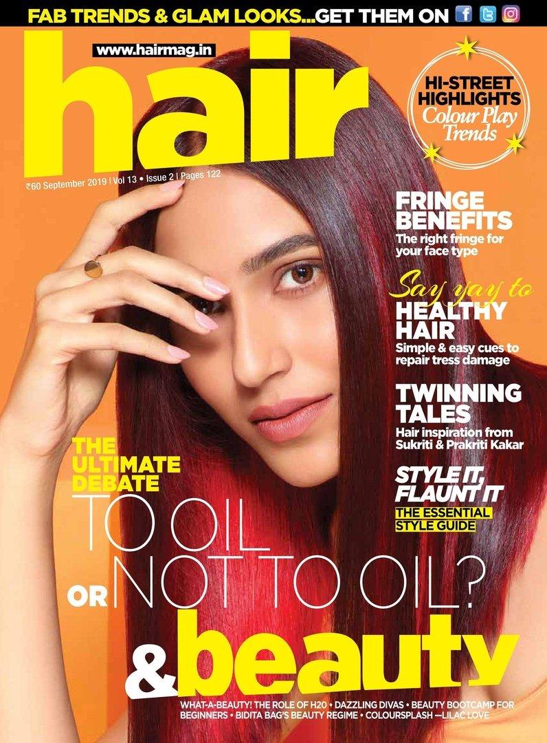 Kinfolk magazine pdf download free